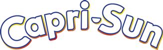 Logo Capri Sun
