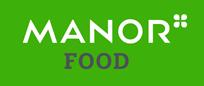 Brand_Food_v2.pdf