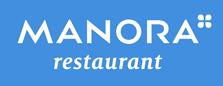 Brand_Manora_v2.pdf