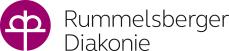 Logo Rummelsberger